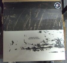 GUIDED BY VOICES Sweating The Plague LP SEALED indie-rock w/download Bob Pollard