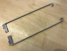 HP Compaq G60 CQ60 LCD Screen Support Brackets Arms Left & Right