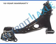Brand New Front Passenger Lower Control Arm + Ball Joint Ford Edge Lincoln MKX