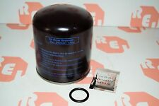 R950011 Brand New Wabco Meritor Style Air Dryer Cartridge