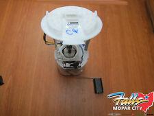 05-16 300 Charger & Challenger 3.6 5.7L Fuel Pump Module Sending Unit Mopar OEM
