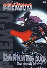 (LTB) Premium 13 Darkwing Duck    Der dunkle Schatten   ungelesen 1A absolut TOP
