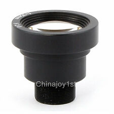 New 1/3'' 35mm M12 CCTV MTV Board IR Lens for Security CCTV Video Cameras