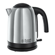 Russell Hobbs Canterbury Kettle 20610