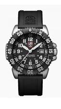 Luminox Men's Watch 3151 Navy Seal Steel Colormark