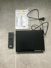 Sony DVP-SR760H DVD-Player gebraucht