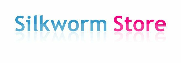 Silkworm Store