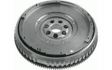 SACHS Volante motor Para RENAULT LAGUNA 2294 001 197
