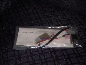 LINCOLN NAVIGATOR ,F150,250,350 Trailer Wiring brakekit