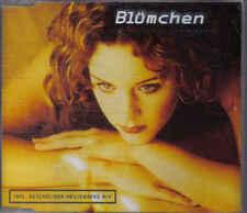 Blumchen- unter M Weihnachtsbaum cd maxi single