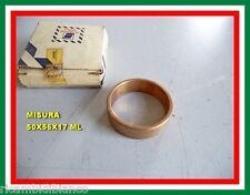 AUTOCARRI IVECO 50-55 Gamma Z - BOCCOLA COMANDO DEPRESSORE 4692781