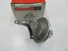 NOS OEM Motorcraft DD-191 Distributor Vacuum Advance Control FORD # C5TZ-12370-A