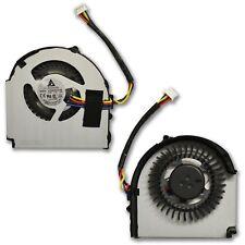 Lüfter für Lenovo Thinkpad X220 X230 X220i Kühler Fan Cooler 4 PIN