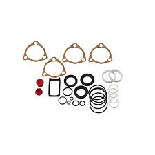 Rack and Pinion Seal Kit fits 1984-1995 Rolls-Royce Silver Spirit,Silver Spur Co