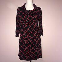 Capri, Womens Dress, UK 14, Alternative, Viscose Blend