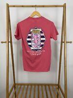 Southern Couture Comfort Mason Jar Tea Comfort Colors T-Shirt