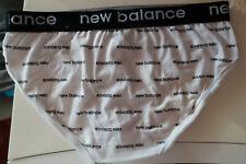 new balance intimo uomo