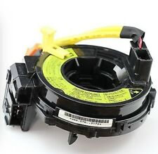 OEM 84306-02170 Clock Spring AIRBAG SPIRAL CABLE SUB-ASSY For COROLLA 2004-2008