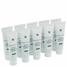 Skinceuticals Phyto Corrective Mask- Trial Size -(PACK OF 9)