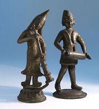 Statue Tibetan Antiques