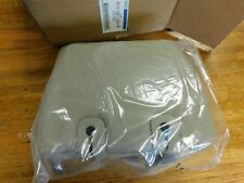 NEW 2007 2008 2009 2010 2011 LINCOLN NAVIGATOR SEAT HEADREST ASBY NEW NOS FORD