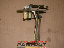 Fuel pump sending unit 2G 95-99 FWD GST Talon Eclipse 4G63 Turbo