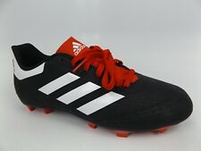 Adidas Soccer Cleats Shoes Kids Goletto VIFGJ, YOUTH,  SZ 4.5 M, NEW    15321
