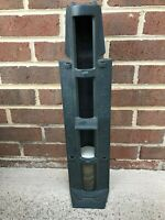 Vintage Star Wars Kenner Death Star Playset Elevator Shaft from 1978 Works