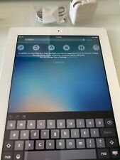 Apple iPad 2 A1395 16GB WiFi Only Used Great condition