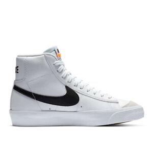 Baskets Nike pour femme Nike Blazer | eBay