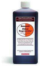Renuwell Möbel Regenerator 1000 ml - 7611714001059