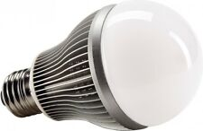 SLV E27 10W LED, warmweiss, nicht dimmbar