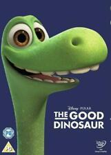 The Good Dinosaur Disney Pixar DVD Region 2