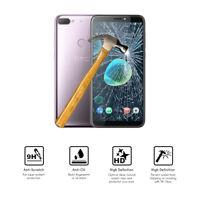 """Protector de Cristal de Vidrio Templado para HTC Desire 12 (4G) 5.5"""""""