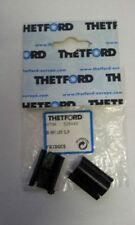 THETFORD Fridge SR Vent Lock Clip (628449)