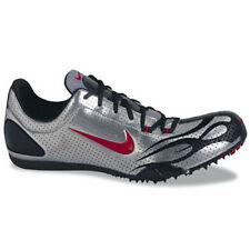 Nike Leichtathletik-Schuhe