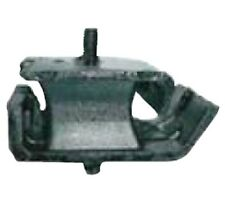 Holden Scurry NB 1985 - 1987 Manual Front LH/RH Kelpro Engine Mount MT9624