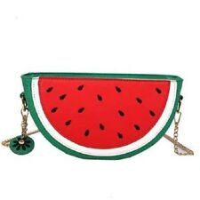 Party : Watermelon Sling Bag Gift 1 pc
