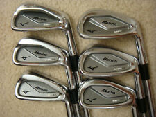 MIzuno MP-53 forged irons set 5-PW Dynamic Gold SL S300 STEEL STIFF