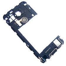 100% Genuine LG Nexus 5X rear housing+finger print sensor+speaker black H790