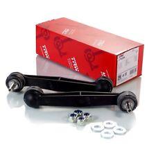 Coppia Tiranti Biellette TRW Barra Stabilizzatrice Posteriore Alfa Romeo 147 GT
