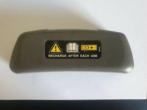 3M Speedglas Heavy Duty Battery for Welding Helmet ADFLO PAPR, Li-ion *Broken*