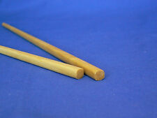 Personalised Engraved Light Wood Wooden Chinese Chopsticks CH-J-L-02