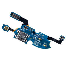 Samsung Galaxy S4 Mini i9190 i9195 Charging Port USB Dock Microphone Flex cable