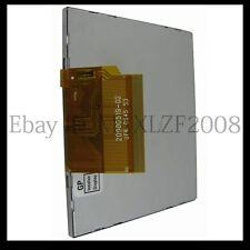 "LCD Screen Display +  Touch Digitizer For 3.5"" Navigon 2210 2110 2120 PT035TN23"