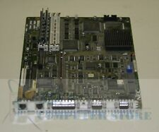 Vintage NEC 158-026128-100A 486 Motherboard