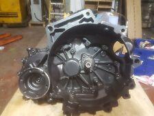 SKODA / VW / AUDI/ SEAT 2.0 SDI 5 SPEED GEARBOX HHN, (12 MONTH WARRANTY