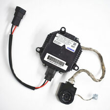 OEM Xenon Headlight HID Ballast Control Unit Igniter for 2007-2009 Acura MDX