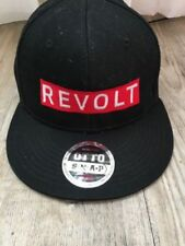 9d63e9f266d Otto Trucker Unisex Hats