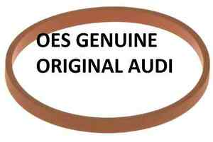 FI Throttle Body Mount Gasket AUDI VW